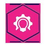 10, Pure Marketing - Website Design - Development Icon