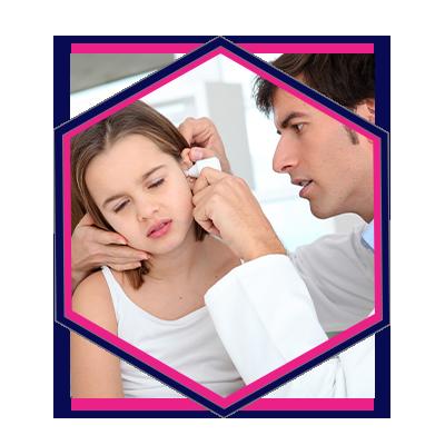10, Pure Otolaryngology Marketing HX