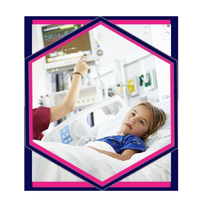 10, Pure Paediatrics SEO Experts