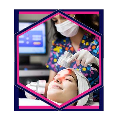 11, Pure Dermatology SEO Experts