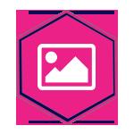 11, Pure Marketing - Website Design - Population Icon