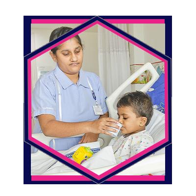 11, Pure Paediatrics SEO Services