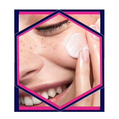 12, Pure Dermatology SEO