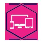 12, Pure Marketing - Website Design - Testing Icon