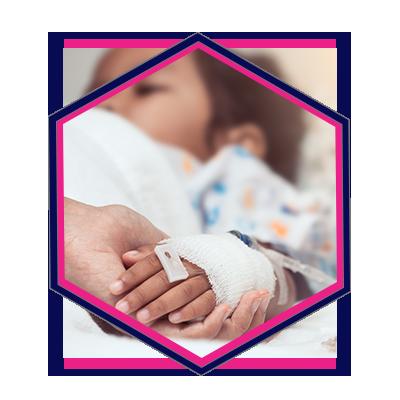 12, Pure Paediatrics SEO Agency