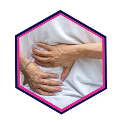 Pain Management SEO Experts
