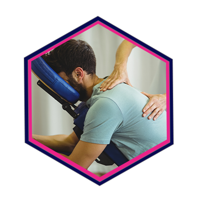 Pure Physiotherapy SEO Experts