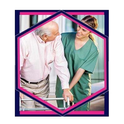 13, Pure Care Home SEO Services