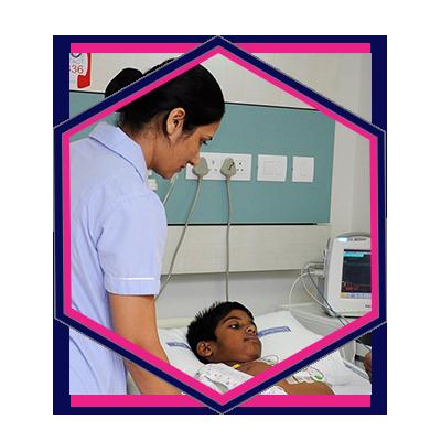 13, Pure Paediatrics Marketing HX