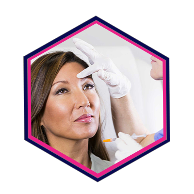 14, Pure Dermatology PPC Services