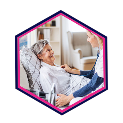 Hospice PPC Marketing