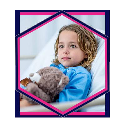 Paediatrics Marketing Agency