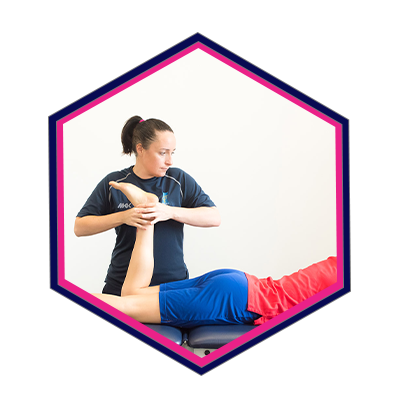 14, Pure Physiotherapy PPC - Pay Per Click Experts