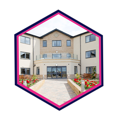 15, Pure Care Home PPC Agency
