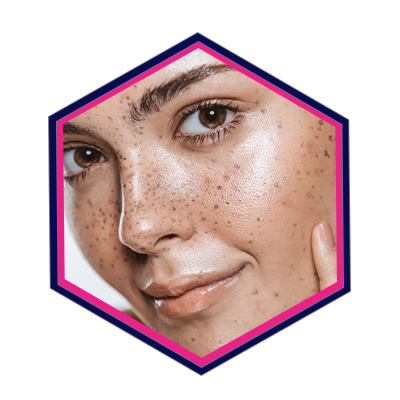 15, Pure Dermatology PPC Agency
