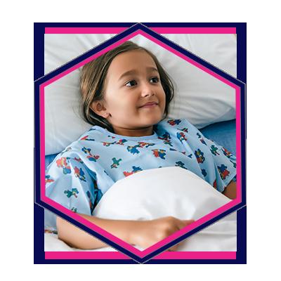 15, Pure Paediatrics Marketing HX