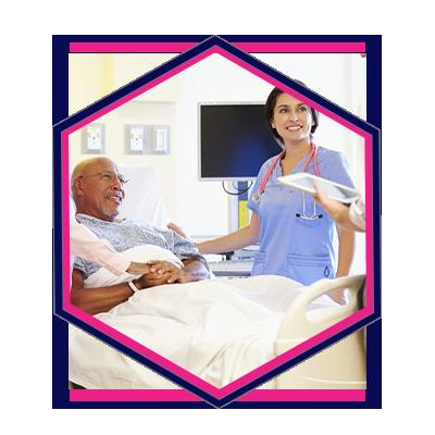 Hospice PPC - Pay Per Click