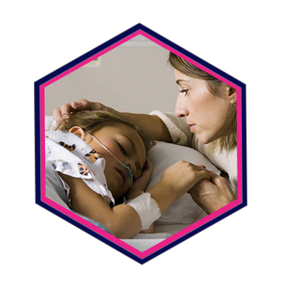 16, Pure Paediatrics Marketing HX