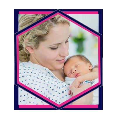 17, Pure Paediatrics Marketing HX