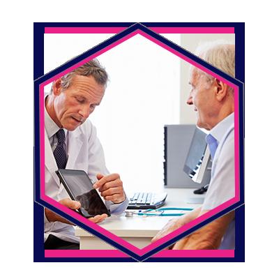 18, Pure Cardiology Website Design Marketing