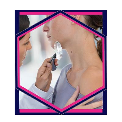 18, Pure Dermatology Website Design