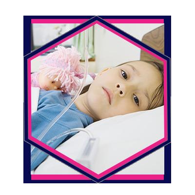 18, Pure Paediatrics Website Design Agency