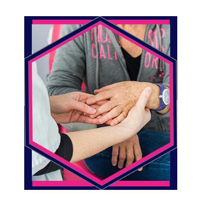Rheumatology Website Design Agency