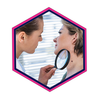 19, Pure Dermatology Social Media Marketing