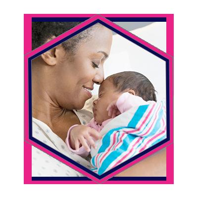 19, Pure Paediatrics Social Media Marketing Agency