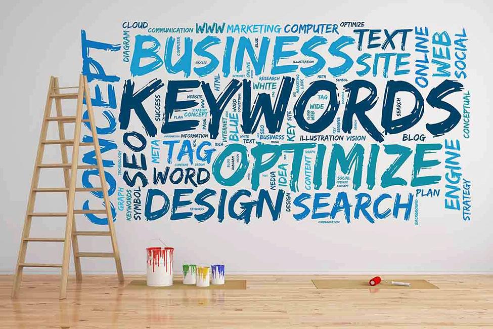 Pure Marketing - SEO Services 3