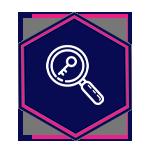 Pure Marketing - SEO Services Keyword Strategy