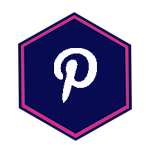 Pure Marketing - Social Media Services - Pinterest