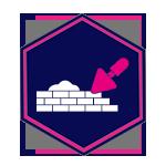 Bricklayers Marketing Agency