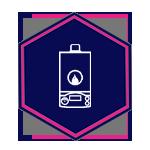Gas Engineers Marketing Agency