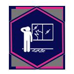 Glaziers Marketing Agency