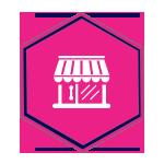 Pure Marketing Trades Services Shop