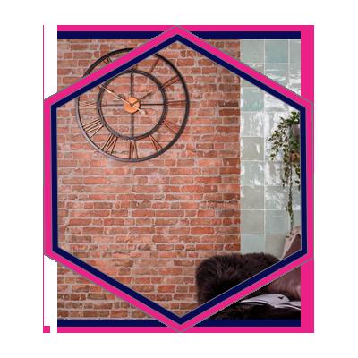 Bricklayer Social Media Marketing Agency