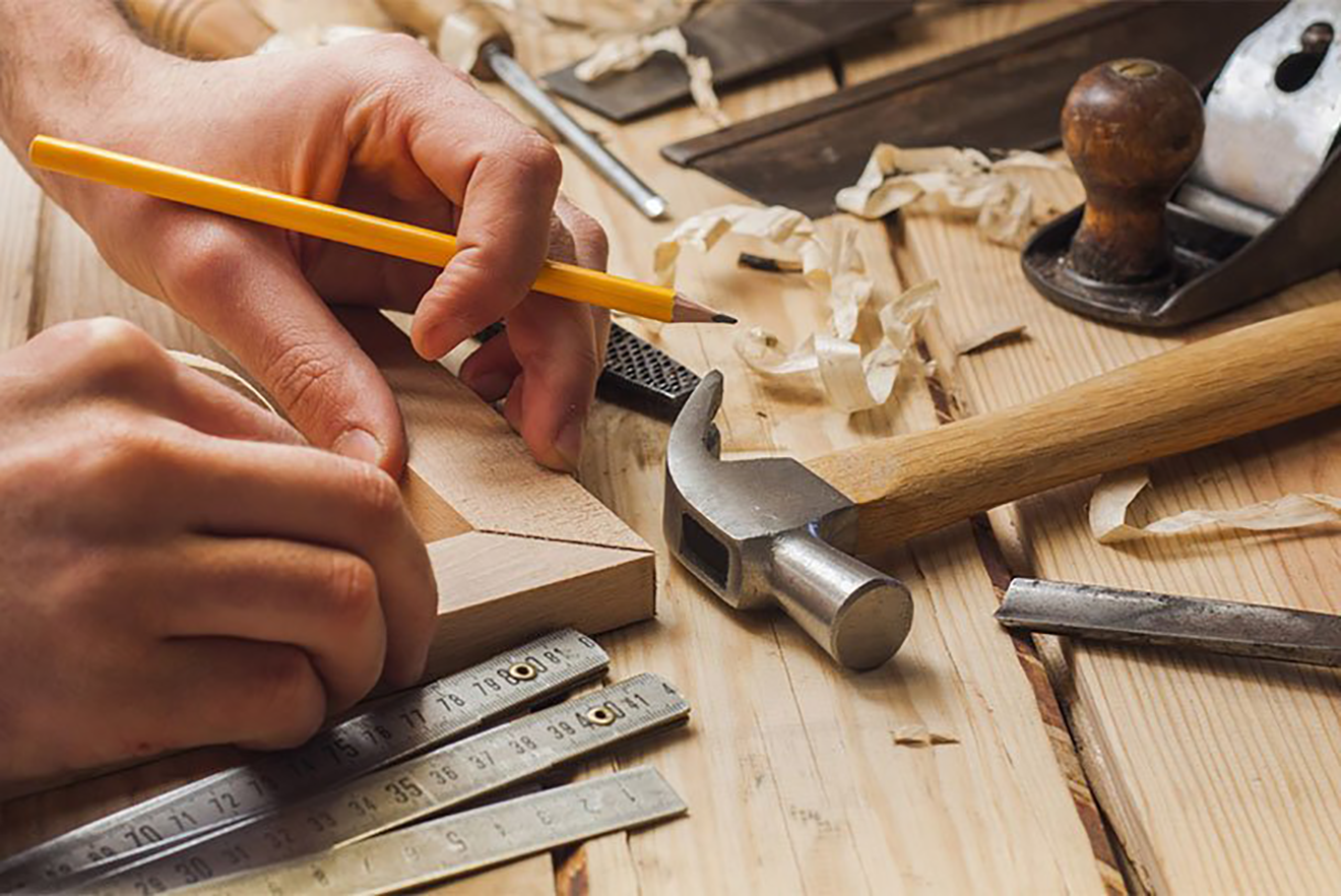 01, Pure Marketing - Carpentry Marketing Agency SQ