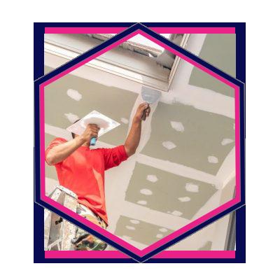 02, Marketing Expertise - Painters and Decorators Marketing Agency HX
