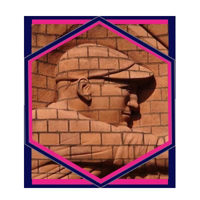 Bricklayer SEO Company