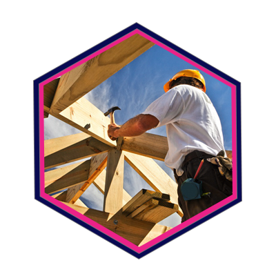 02, Pure Marketing - Carpentry Marketing Agency HX RC