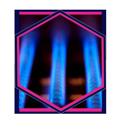 02, Pure Marketing - Gas Engineer Marketing HX