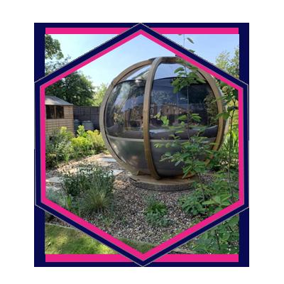 02, Pure Marketing - Landscape Gardener Marketing Agency HX