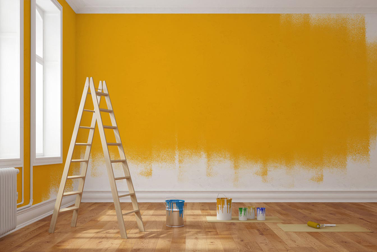 02, Pure Marketing - Painters and Decorators Marketing Agency SQ