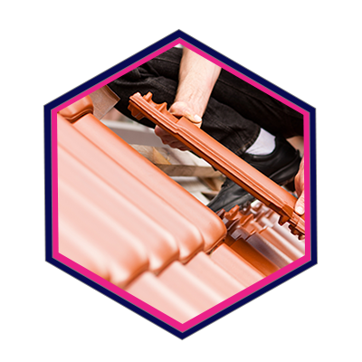 02, Pure Marketing - Roofer Marketing Agency HX