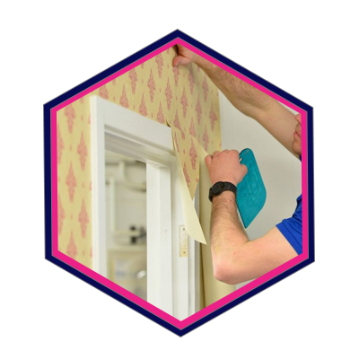 03, Marketing Expertise - Painters and Decorators Marketing Agency HX