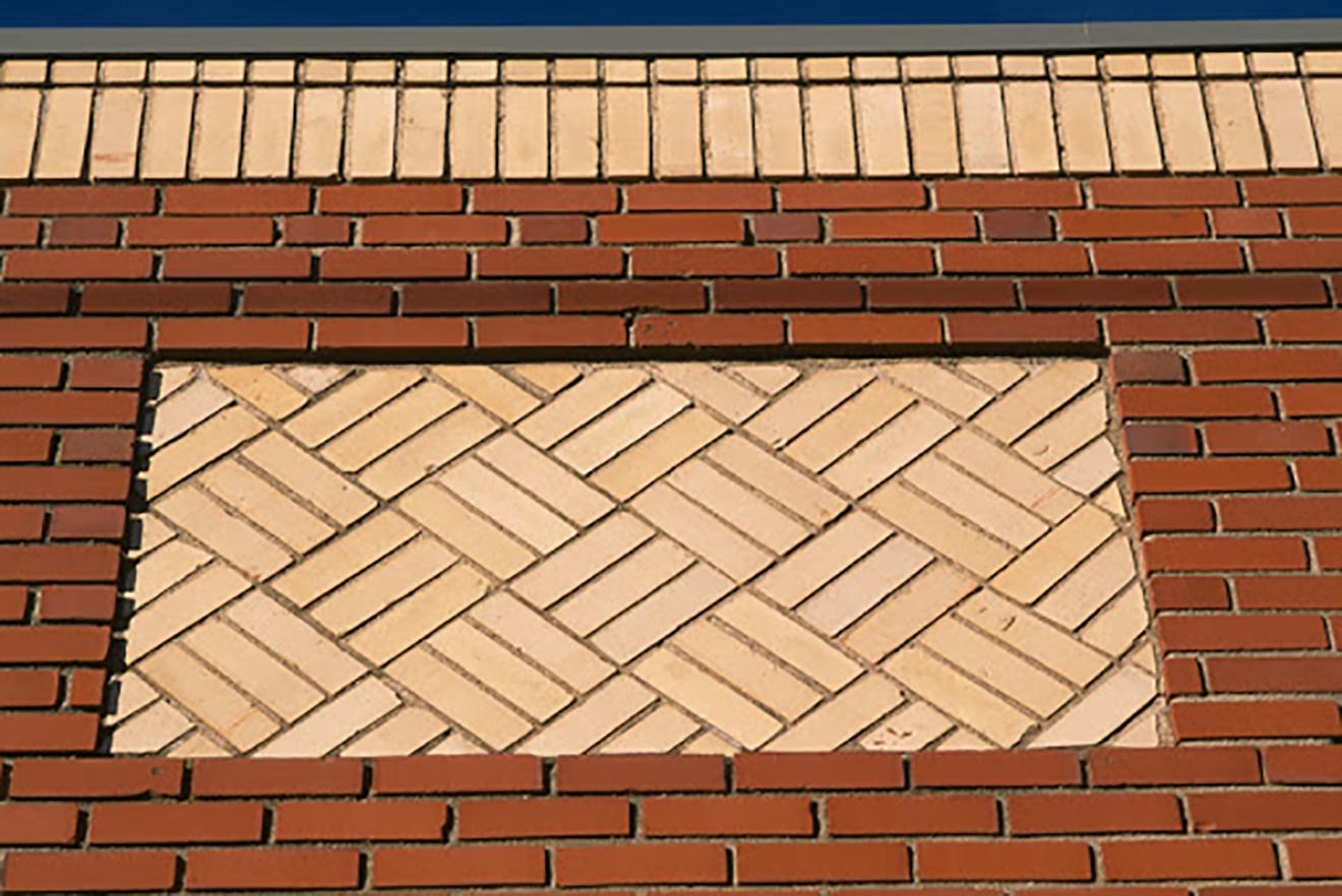 03, Pure Marketing - Bricklayer Marketing Agency