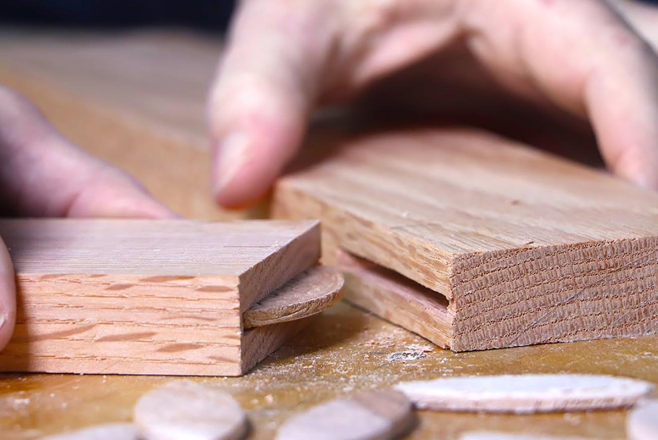 03, Pure Marketing - Carpentry Marketing Agency SQ