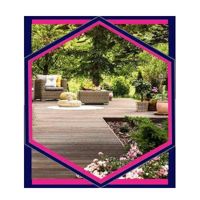 03, Pure Marketing - Landscape Gardener Marketing Agency HX