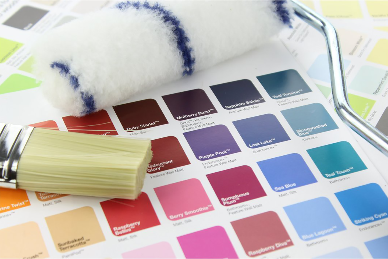 03, Pure Marketing - Painting and Decorating Marketing Agency SQ